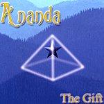 Ananda The Gift
