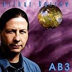 Arthur Barrow AB3