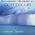 Botielus Vision Quest