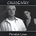 Causeway Parallel Lines