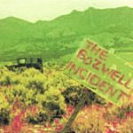 Bozwell The Bozwell Incident