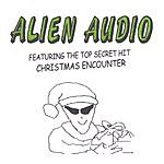 Alien Audio Alien Audio