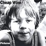 Cheap Wine Pictures