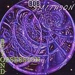 Bob Smithson Beyond Obsession