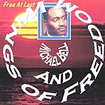 Michael Bell & Wings Of Freedom Free At Last