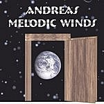 Andreas Melodic Winds