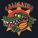 Caligator Caligator