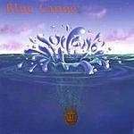 Blue Canoe Blue Canoe II