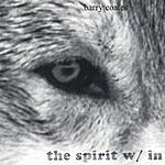 Barry Coates The Spirit Within