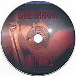 Bane Shaman Jesus Freaks