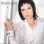 Billie Ray Martin 18 Carat Garbage