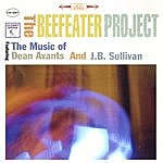 The Beefeater Project The Beefeater Project