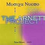The Arnett Project Musica Nuevo