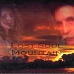 Bobby Blair - Eda & friends.. Lost Soul Mountain