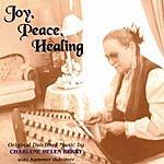 Charlene Helen Berry Joy, Peace, Healing