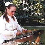 Charlene Helen Berry Dulcimer Americana