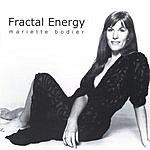 Mariette Bodier Fractal Energy