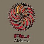 Au Alchimia