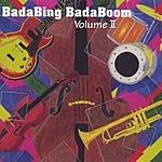 BadaBing BadaBoom Vol.II