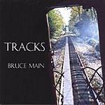 Bruce Main Tracks