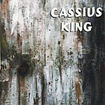 Cassius King A Smattering Of Applause