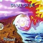 Blue Star Ritual