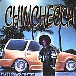 Chin Checca Ghetto Fabulous: The O.G. Album