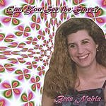 Bree Noble Can You See The Stars