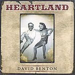 David Benton Heartland