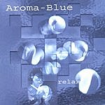 Aroma-Blue Relax