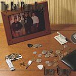 The Bad Penny Boys Loose Change