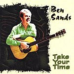 Ben Sands Take Your Time