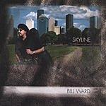 Bill Ward Band Skyline