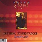 Bryan Lloyd Original Soundtracks Sampler