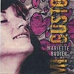 Mariette Bodier Mi Gusto