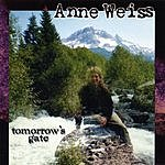 Anne Weiss Tomorrow's Gate