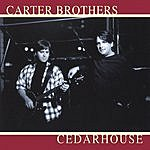 Carter Brothers Cedarhouse