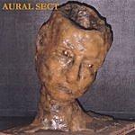 Aural Sect Aural Sect