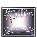 Abiogenesis Midnight Whispers