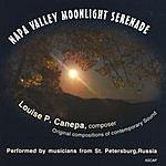 Louise P. Canepa Napa Valley Moonlight Serenade