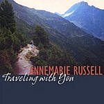 Annemarie Russell Traveling With You
