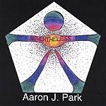 Aaron J. Park Nevertheless