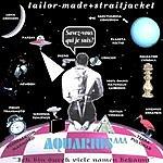 Aquarius Tailor-Made+Straitjacket