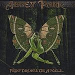Abney Park From Dreams Or Angels