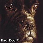 Bad Dog U Bad Dog U