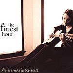Annemarie Russell The Finest Hour
