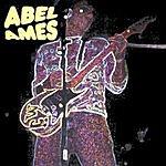 Abel Ames Abel Ames