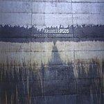 Tim Sloat AkustikPLUS: Waiting For Something