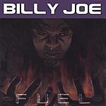 Billy Joe Fuel