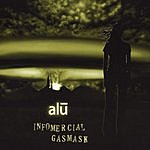 Alu Infomercial Gasmask